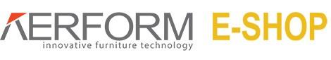 AERFORM e-shop