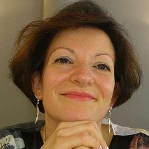 Irene Bufalino