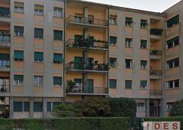 """Condominio """"Montenero"""" - Brescia"""