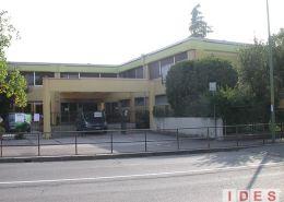 """Scuola Elementare """"Casazza"""" - Brescia"""