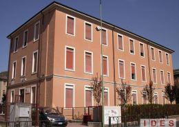 """Scuola Elementare """"G. Mameli"""" - Brescia"""