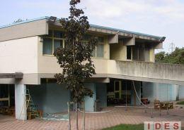 """Scuola Materna """"Fiumicello"""" - Brescia"""
