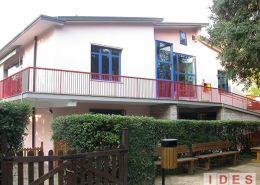 """Scuola Materna """"Pasquali"""" - Brescia"""