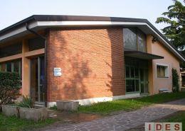 """Scuola Materna """"Sorelle Agazzi"""" - Brescia"""