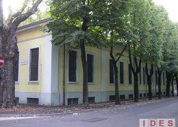 """Scuola Materna """"Tonini"""" - Brescia"""