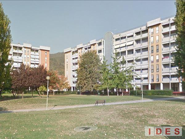"""Condominio """"Rondinelle"""" - Brescia"""