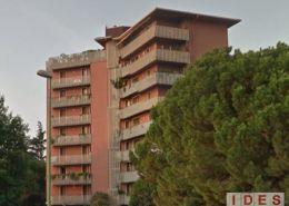 """Condominio """"Le Querce"""" - Brescia"""
