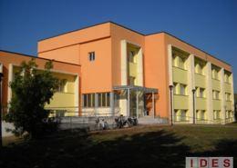 """Istituto I.I.S. """"Capirola"""" - Leno (Brescia)"""