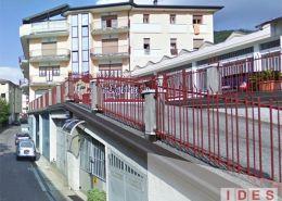 """Sede Produttiva """"Berardi"""" - Lumezzane (Brescia)"""