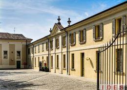 Museo civico - Manerbio (Brescia)