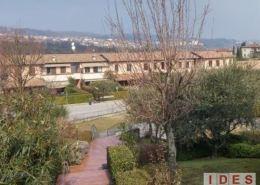 """Residence """"Villa Sole"""" - Soiano del Lago (BS)"""