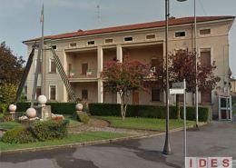 Biblioteca Civica - Trenzano (Brescia)