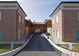 "Complesso residenziale ""Borgo San Giuseppe"" - Verolavecchia (Brescia)"