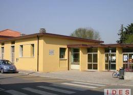 Scuola Elementare - Pontevico (Brescia)