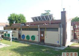 "Scuola d'infanzia ""Neruda"" - Ferrara"