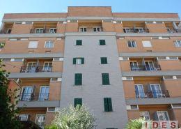 Hotel Villa Margherita - Ladispoli (Roma)
