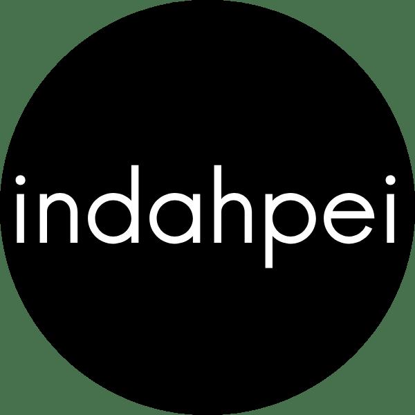indahpei