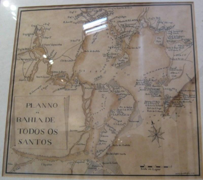 mapa-bahia-de-todos-os-santo