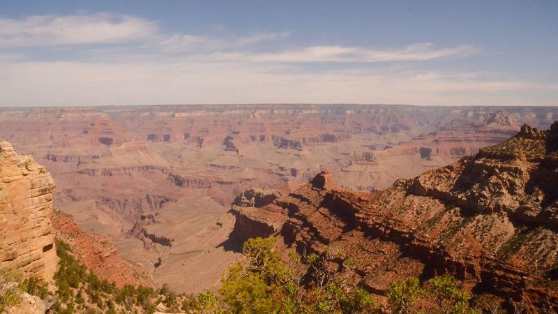 Grand Canyon - National Park