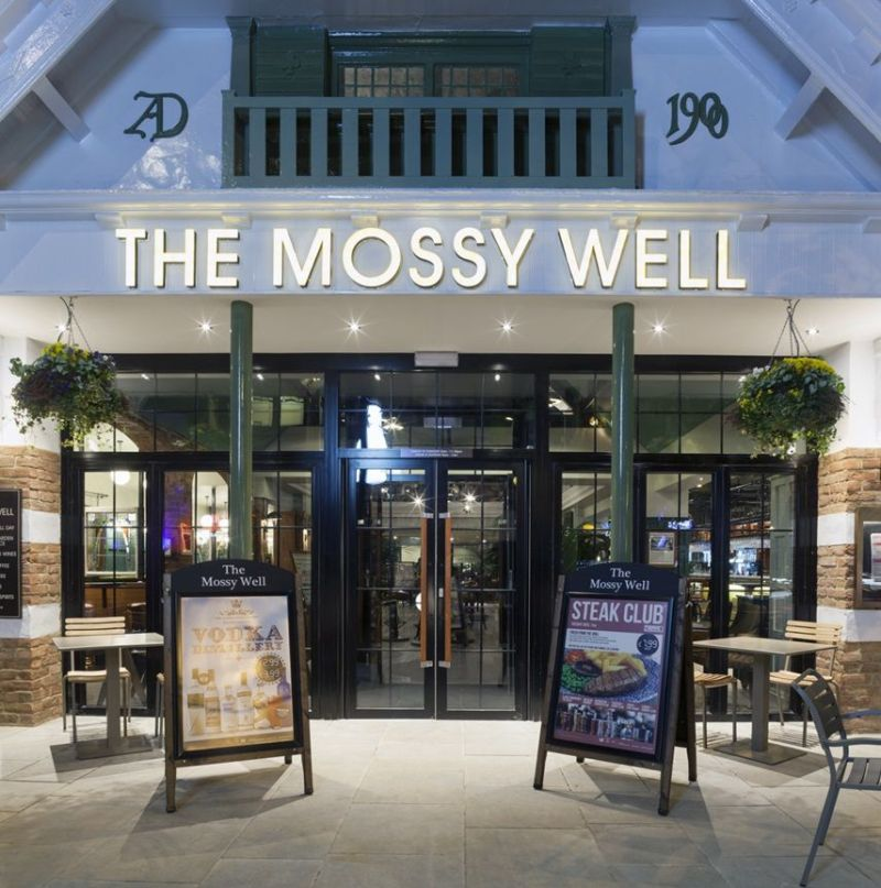 the-mossy-well