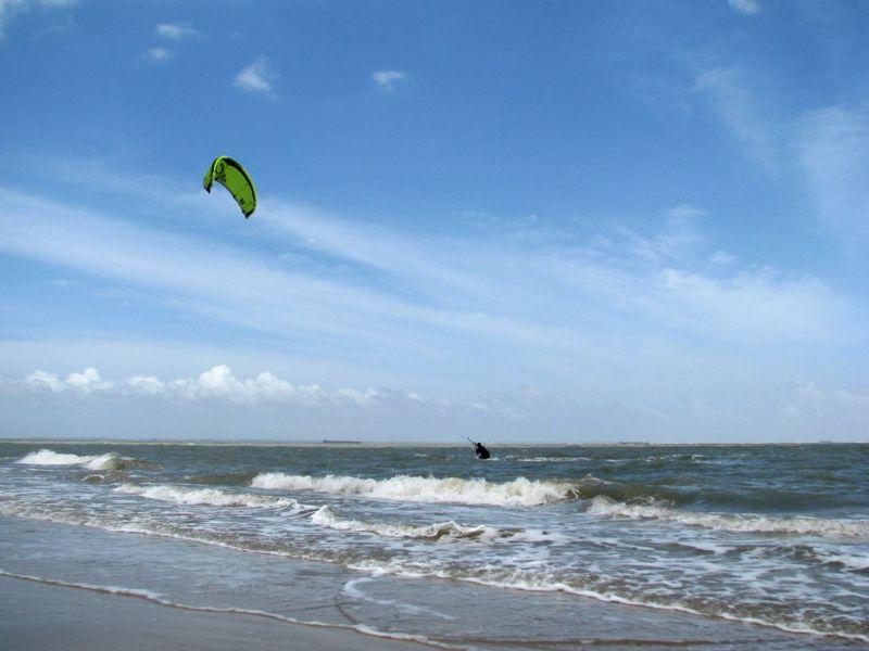 Melhores praias de São Luís, Maranhão: Guia para escolher a SUA praia!