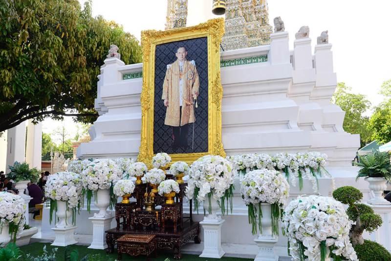 coisas que você vai encontrar na Tailândia