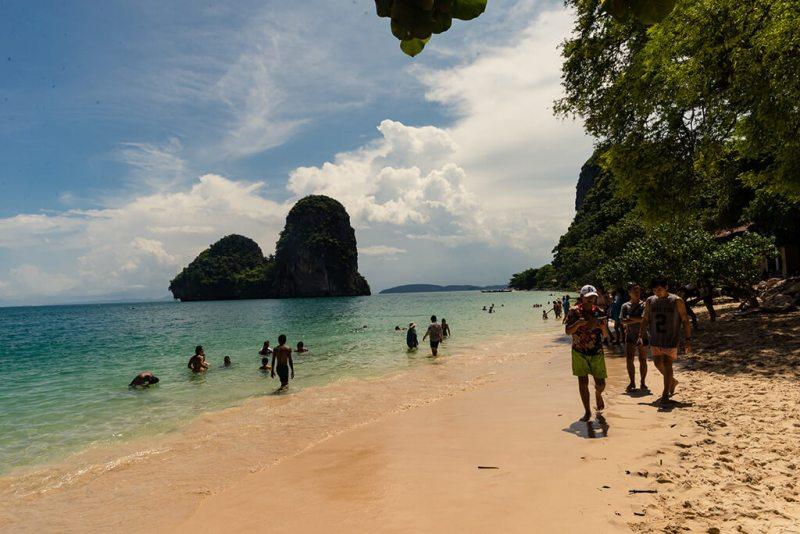 Cidades da Tailândia: As 9 mais inesquecíveis cidades e ilhas para a sua viagem
