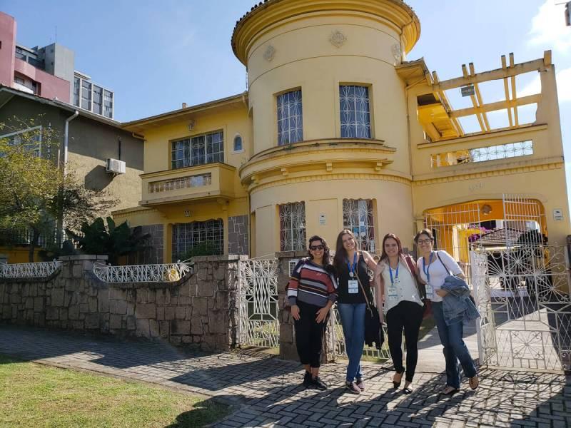 Onde ficar em Curitiba: Motter Home, o  melhor hostel da cidade