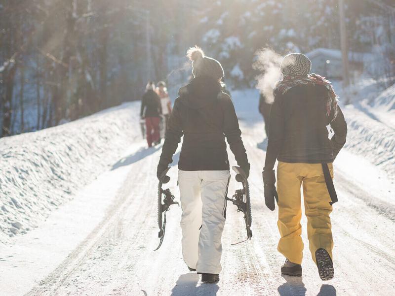 cupom world nomads - desconto em seguro viagem para esportes radicais