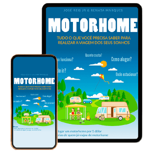 Mockup-ebook-motorhome -600-px