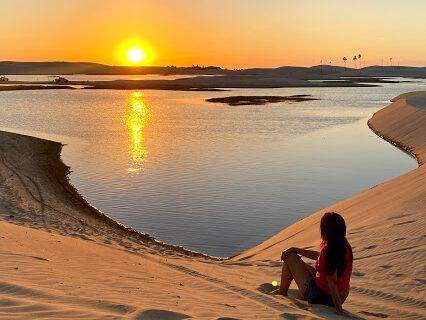 Pontos turísticos do Maranhão: As melhores cidades e atrações para visitar no estado
