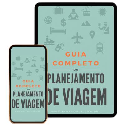Mockup-Capa-Guia-completo-planejamento-de-viagens-600-px.png