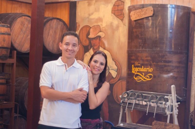 Cupom De Desconto Airbnb: Economize até R$350,00