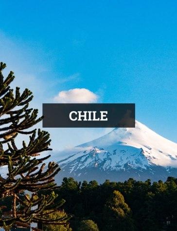 chile - blog inda vou lá