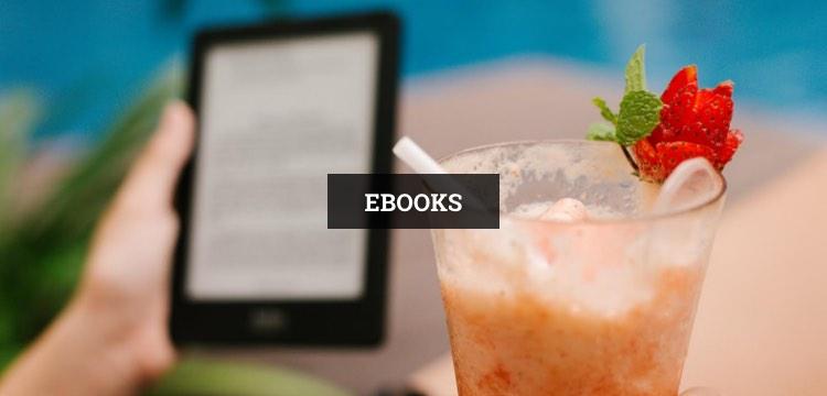 ebooks - blog Inda Vou Lá
