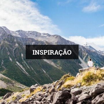 inspiração e cultura - blog Inda Vou Lá