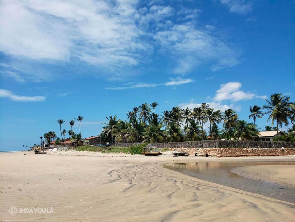 Guajiru - Ceará