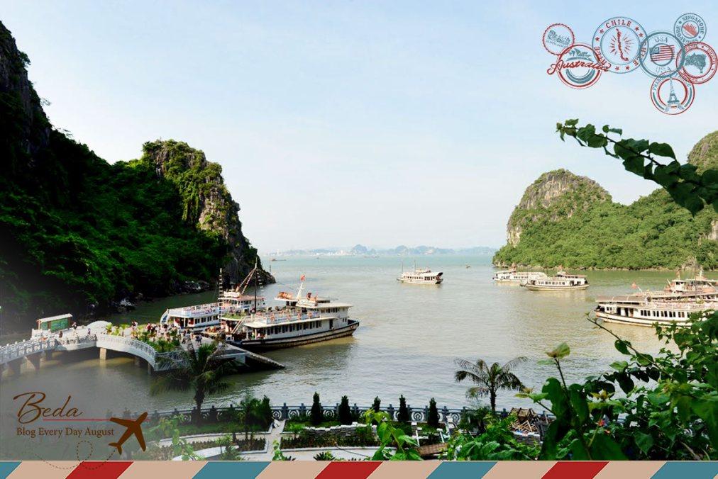 vietna - destino mais barato da nossa viagem de volta ao mundo
