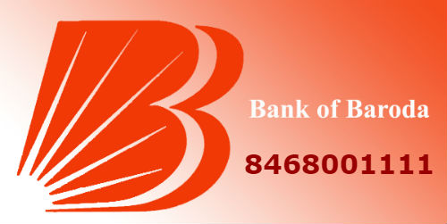 bank of baroda balance enquiry