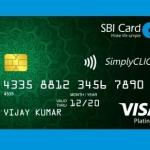 How to Pay SBI Credit Card Payment Online