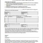 iob Internet banking registration form (1)
