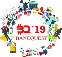 BANCQUEST 2019 - Pondicherry University