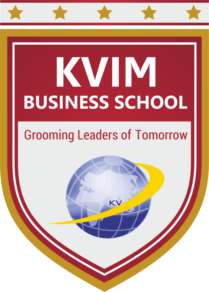 KV Institute of Management and Information Studies