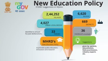 new-education-policy-infographic