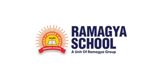 Ramagya Group of Schools