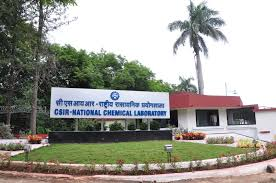CSIR-National Chemical Laboratory (CSIR-NCL), Pune