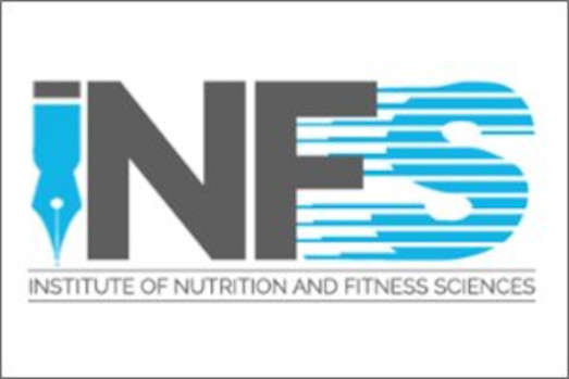 Institute of Nutrition and Fitness Sciences (INFS)