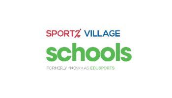 Sportz Village Schools