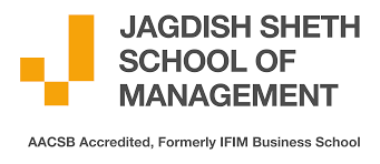 JAGSOM Featured in AACSB's Prestigious Global