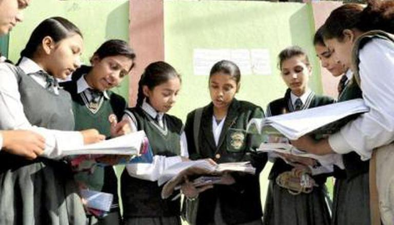 WB Board Exams 2021 Cancelled